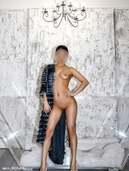 Индивидуалка Алена, 28 лет, метро Комсомольская