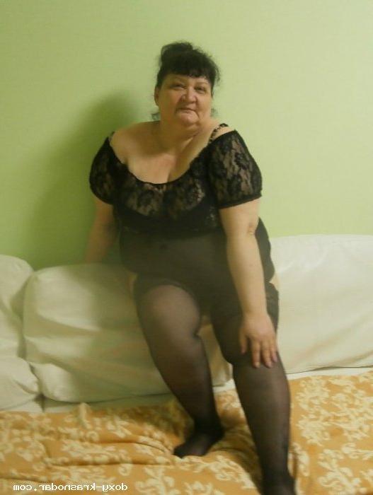 Индивидуалка Алеся, 35 лет, метро Молодёжная