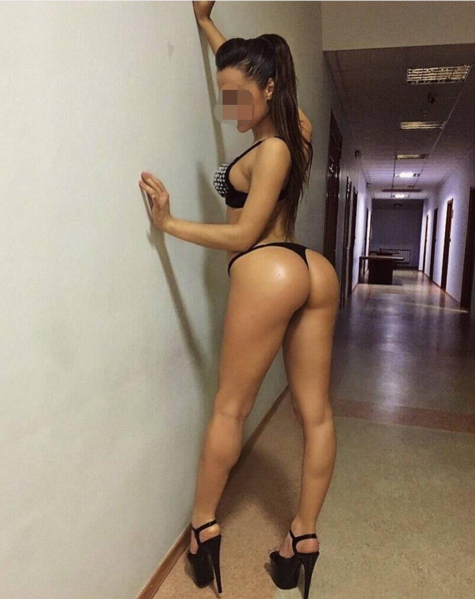 Индивидуалка андрей, 23 года, метро Кунцевская