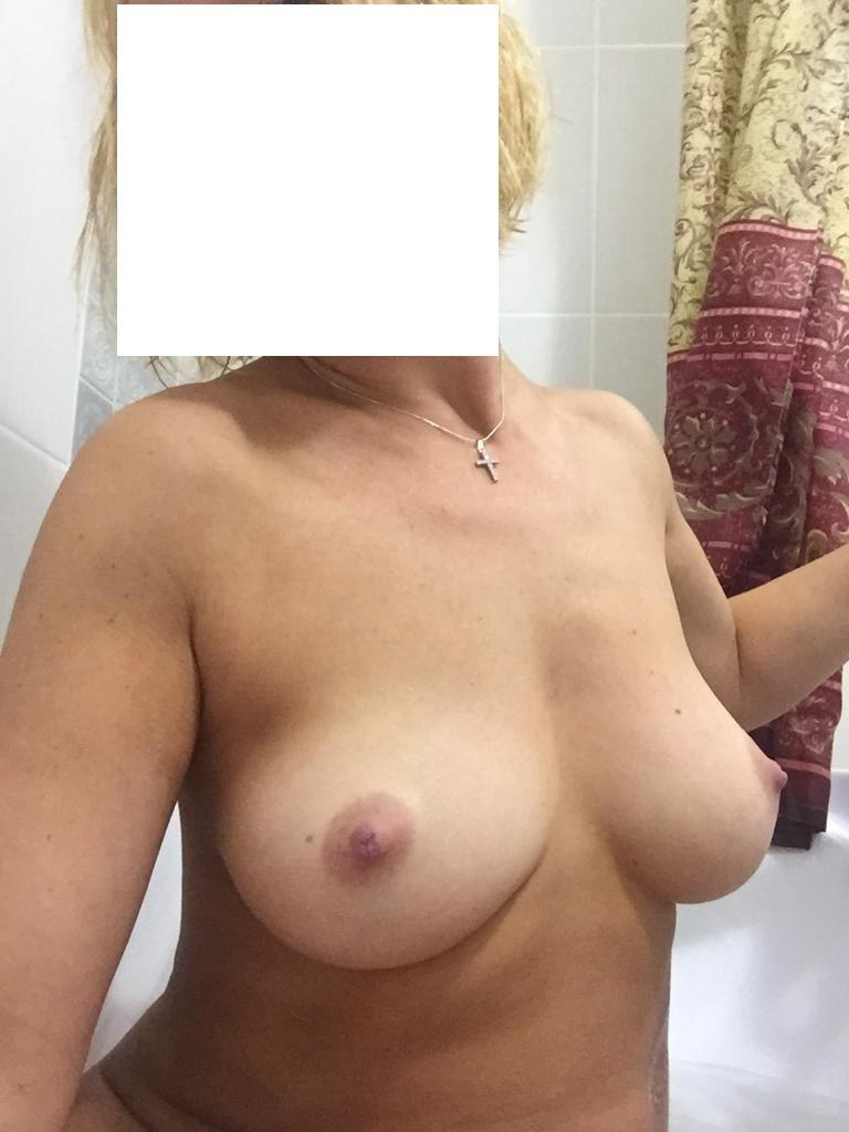 Индивидуалка Госпожа, 25 лет, метро Комсомольская