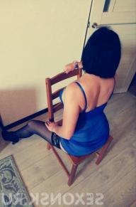 Индивидуалка Мария транси, 34 года, метро Пятницкое шоссе