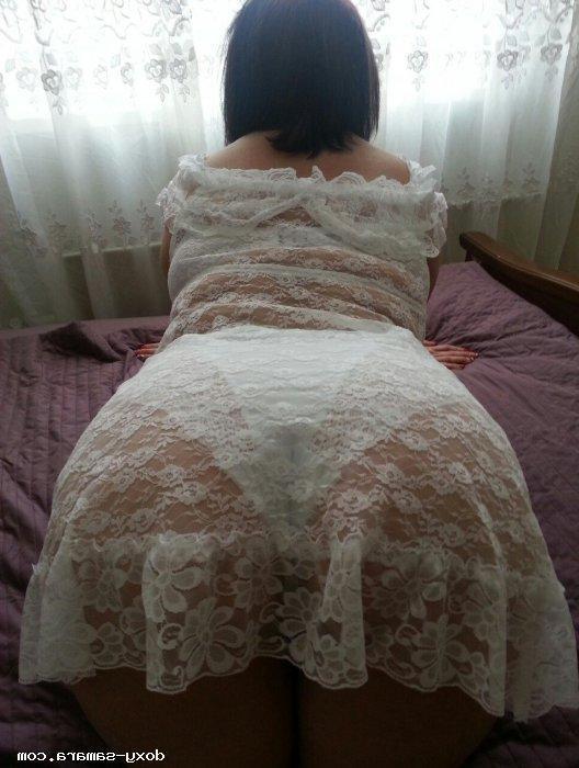 Индивидуалка ОЛЬГА, 26 лет, метро Минская