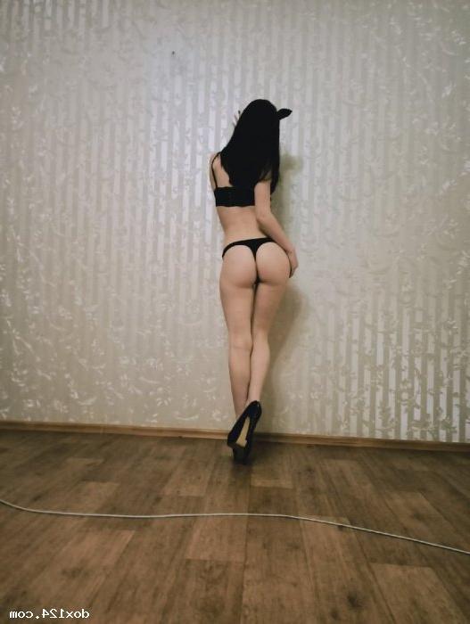 Индивидуалка Викуля , 40 лет, метро Пушкинская
