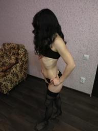 Проститутка Аделя, 33 года, метро Чкаловская