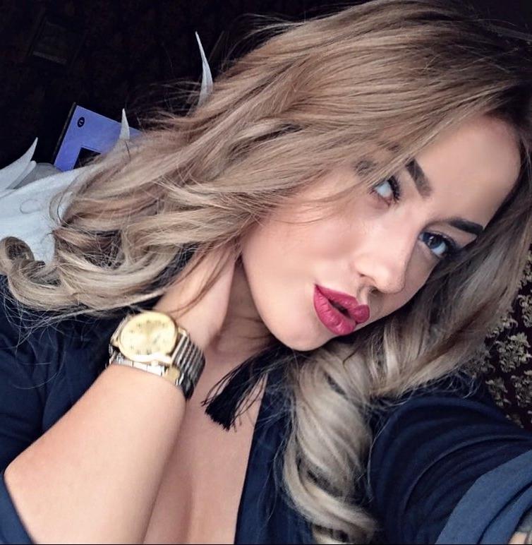Проститутка Аленка, 24 года, метро Алтуфьево