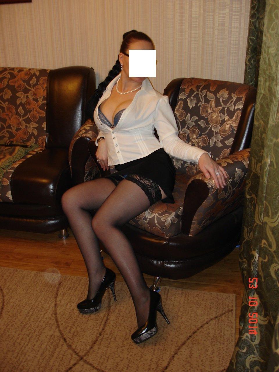Проститутка Алия, 41 год, метро Лермонтовский проспект