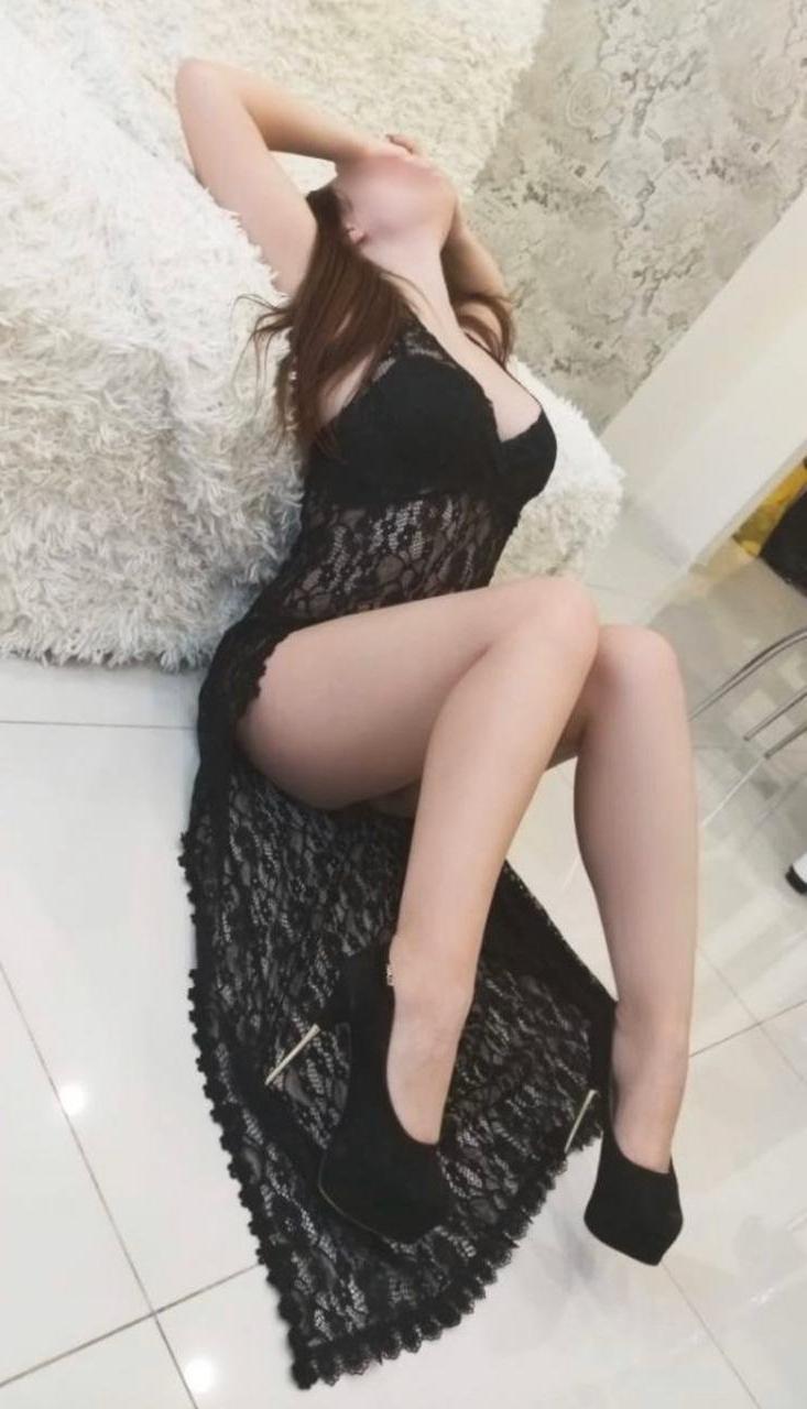 Проститутка АНТОНИНА, 43 года, метро Улица Милашенкова