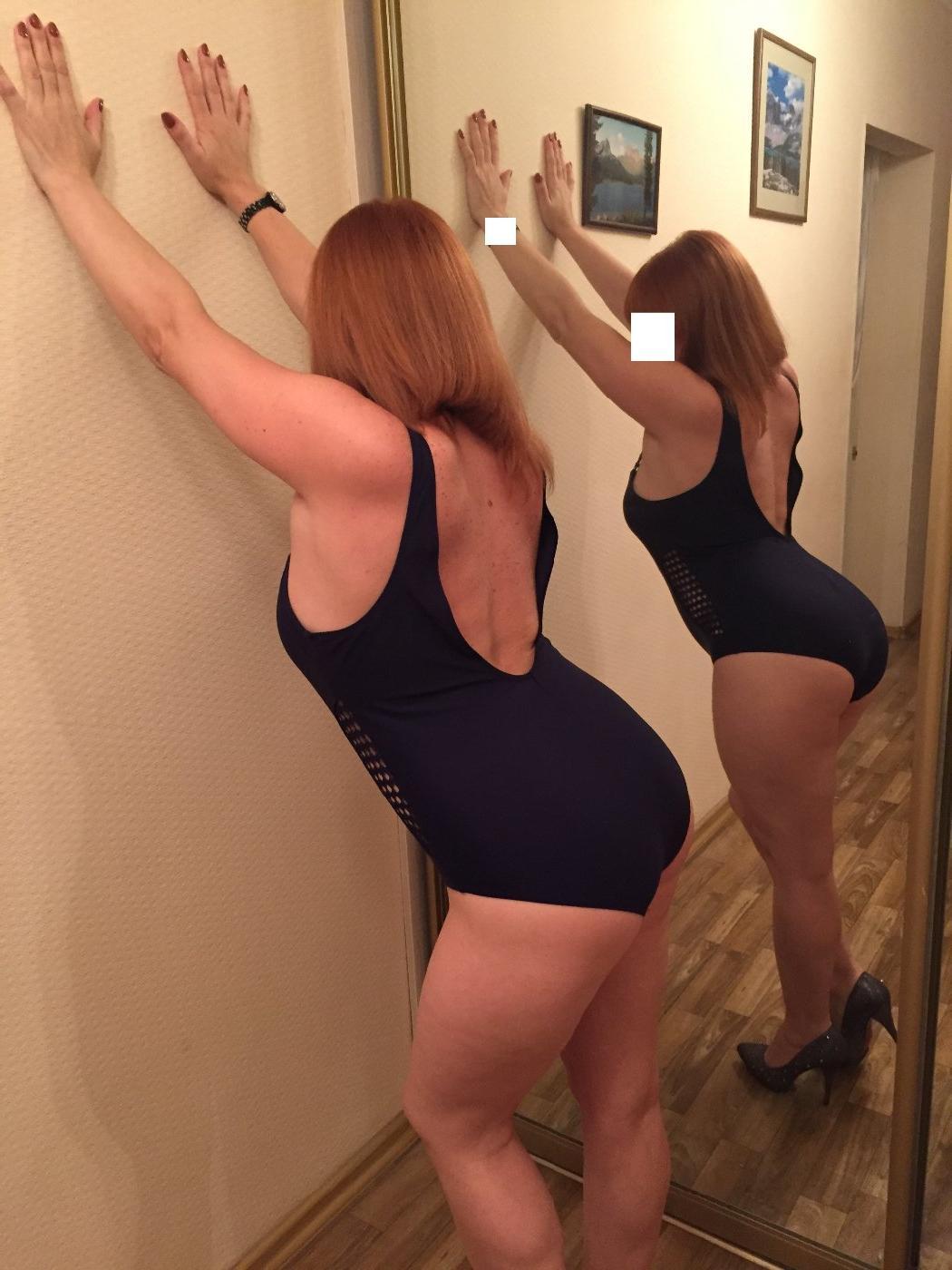 Проститутка Анжелика, 29 лет, метро Лубянка