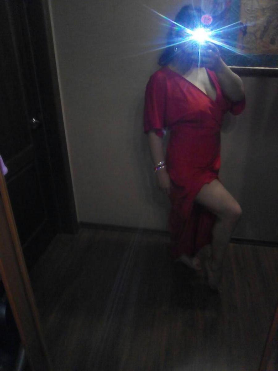 Проститутка Анжелика, 41 год, метро Мичуринский проспект