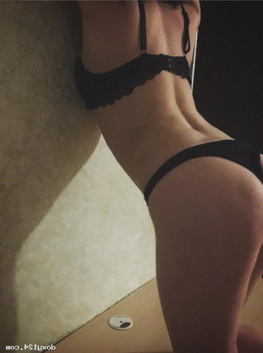 Проститутка Даша Маша, 33 года, метро Дорогомиловская