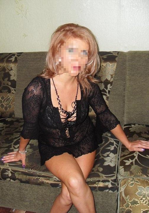 Проститутка Диана, 41 год, метро Курская