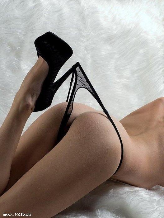 Проститутка ДОСТОЙНО, 35 лет, метро Черкизовская