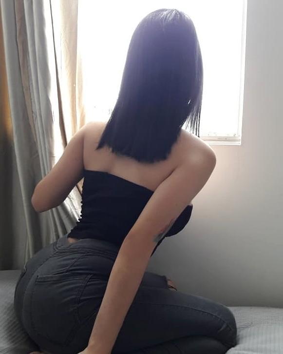 Проститутка Ира, 20 лет, метро Мичуринский проспект