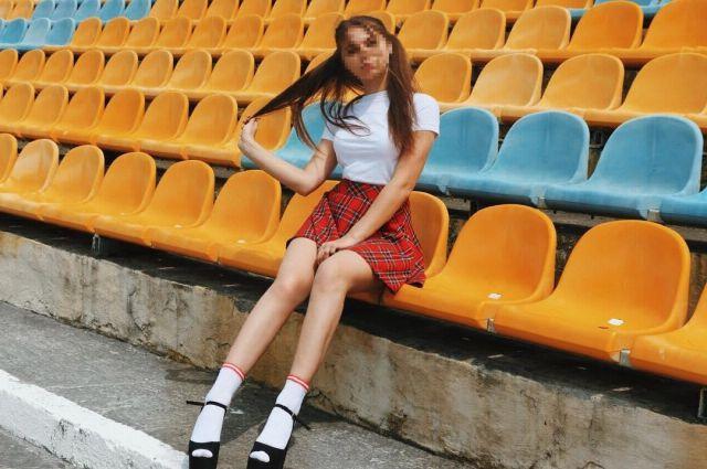 Проститутка Катрин , 44 года, метро Боровицкая