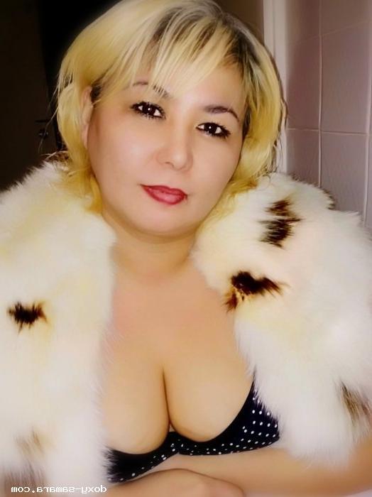 Проститутка КИSSКА, 21 год, метро Косино