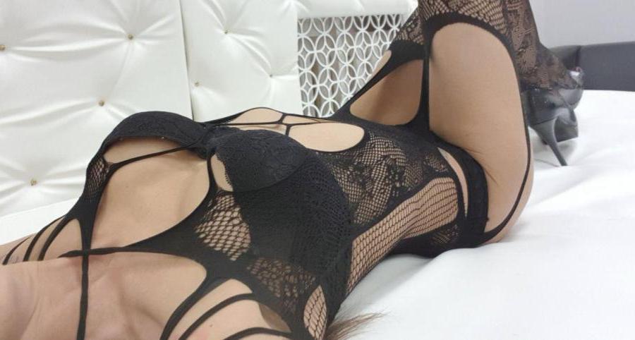 Проститутка Крестина, 37 лет, метро Сокол
