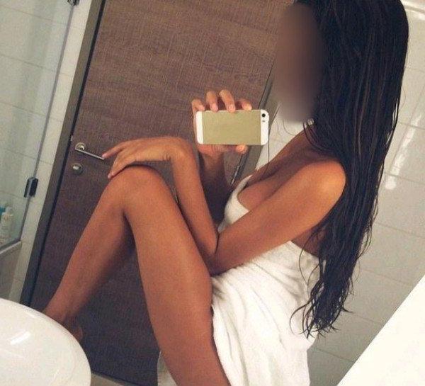 Проститутка Куколка, 26 лет, метро Проспект Мира