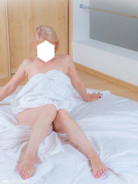 Проститутка Лана, 39 лет, метро Солнцево