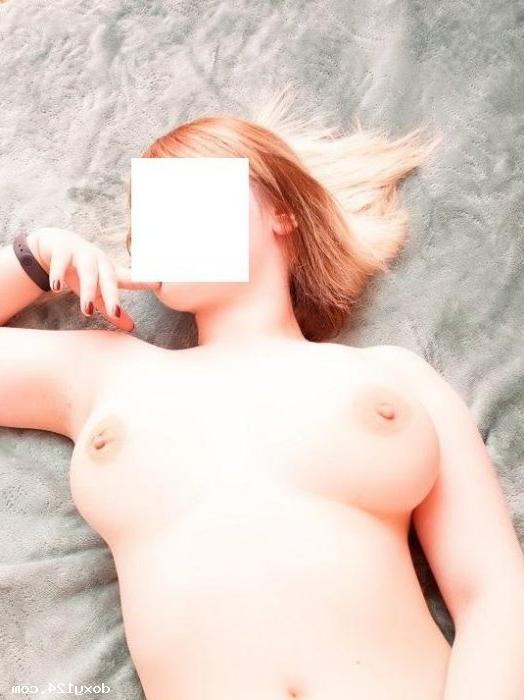 Проститутка Ларочка, 18 лет, метро Шаболовская