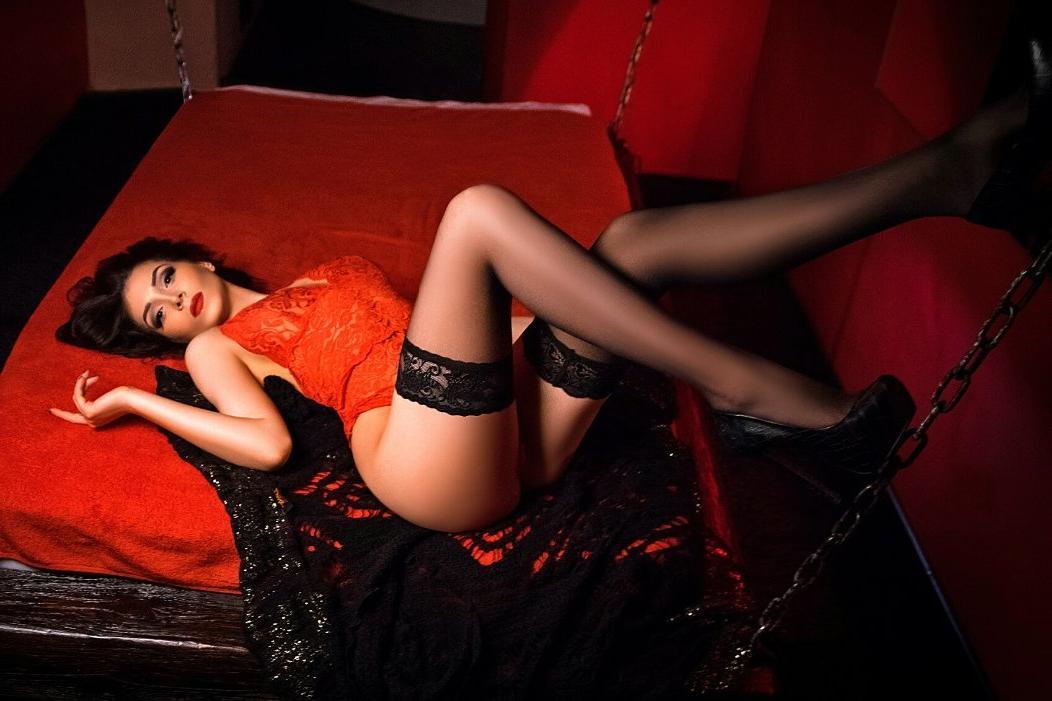 Проститутка Лесбияночки, 41 год, метро Солнцево