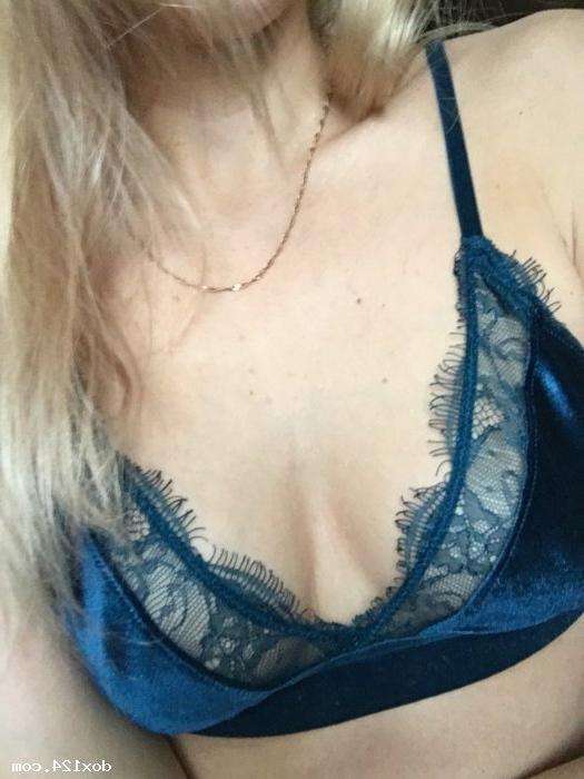 Проститутка ЛИЛЯ, 35 лет, метро Очаково