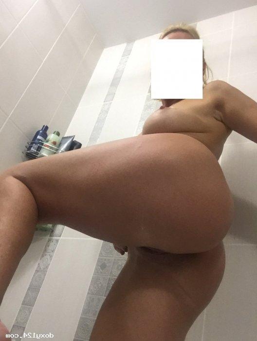 Проститутка Лола, 33 года, метро Фили