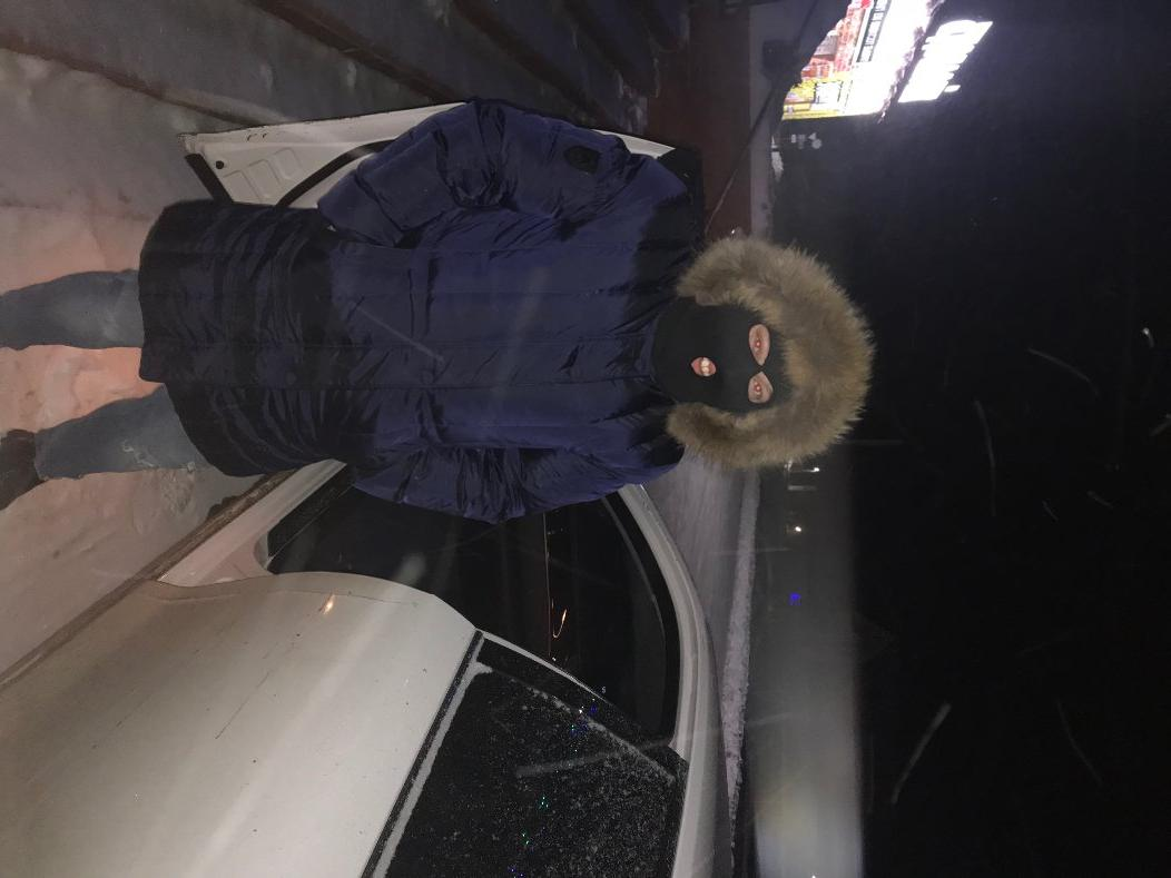 Проститутка Люба, 23 года, метро Белорусская