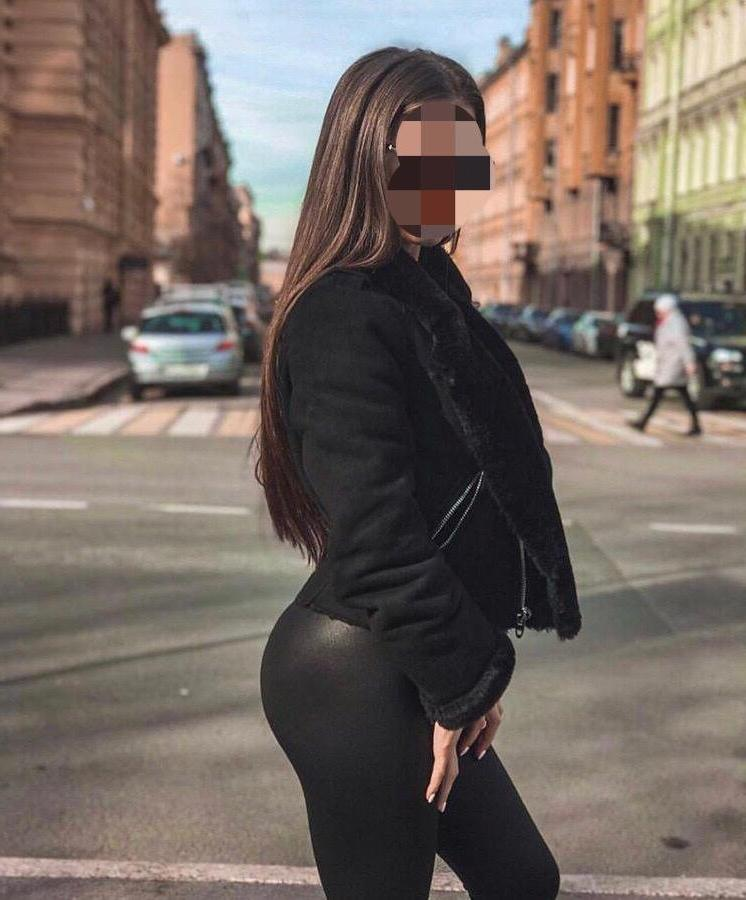 Проститутка Люся, 29 лет, метро Маяковская