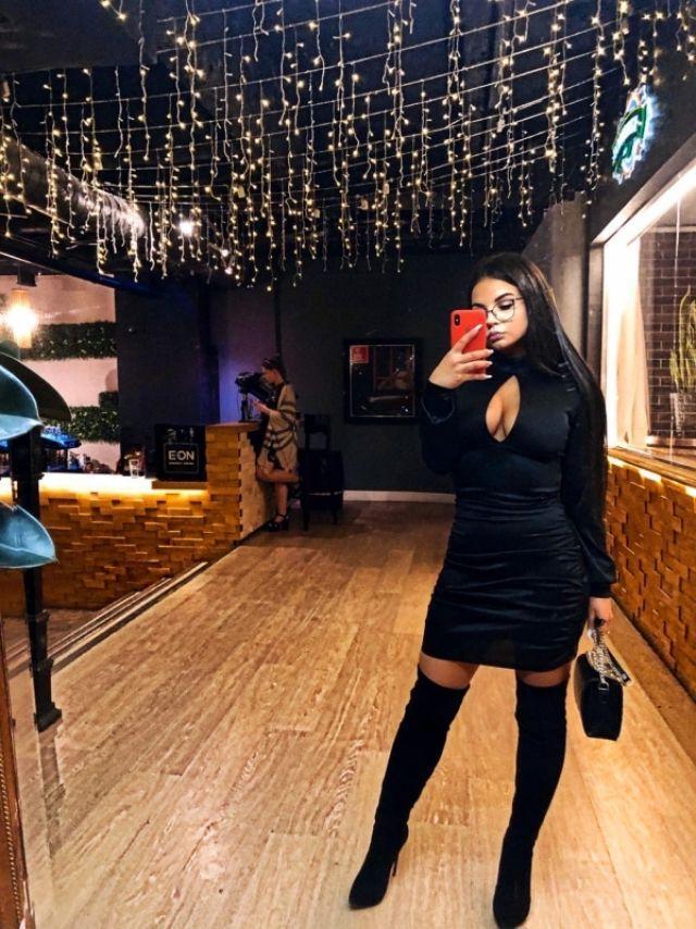 Проститутка Мария транси, 40 лет, метро Добрынинская