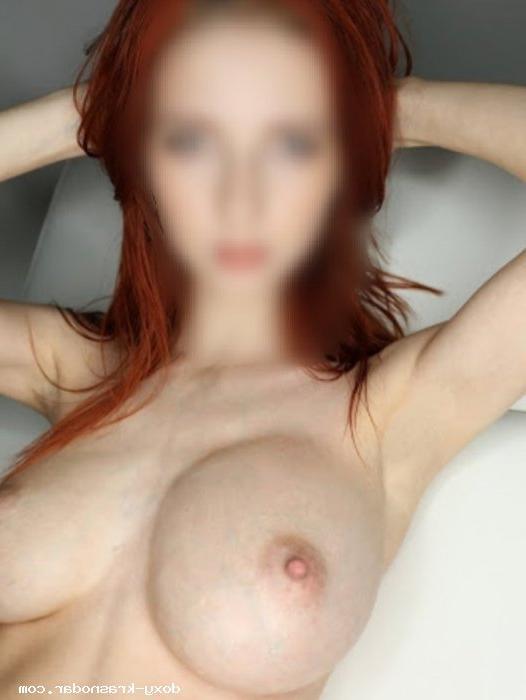 Проститутка Оксана, 21 год, метро Ржевская