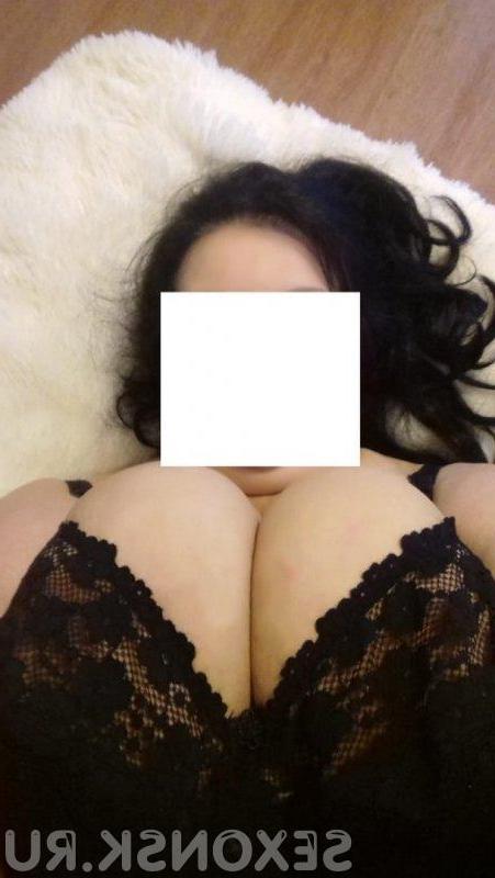 Проститутка Студентки, 35 лет, метро Шаболовская
