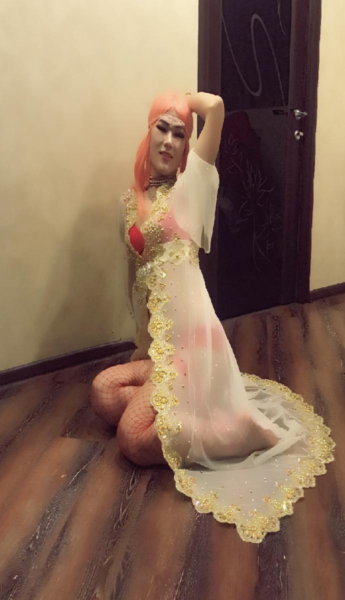 Проститутка Вера, 32 года, метро Бутырская