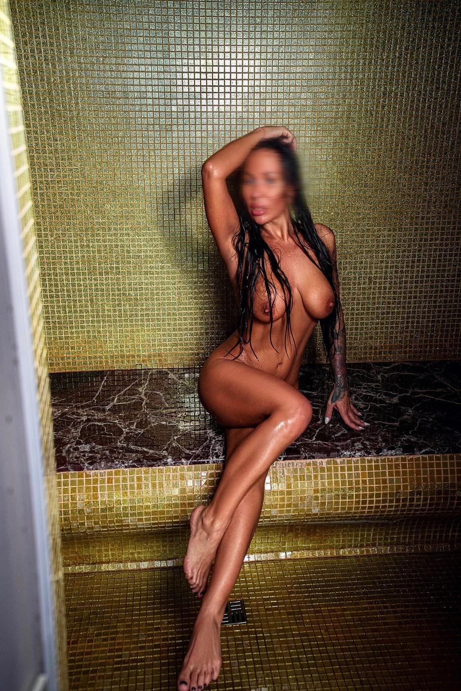 Проститутка Викуся , 29 лет, метро Битцевский парк
