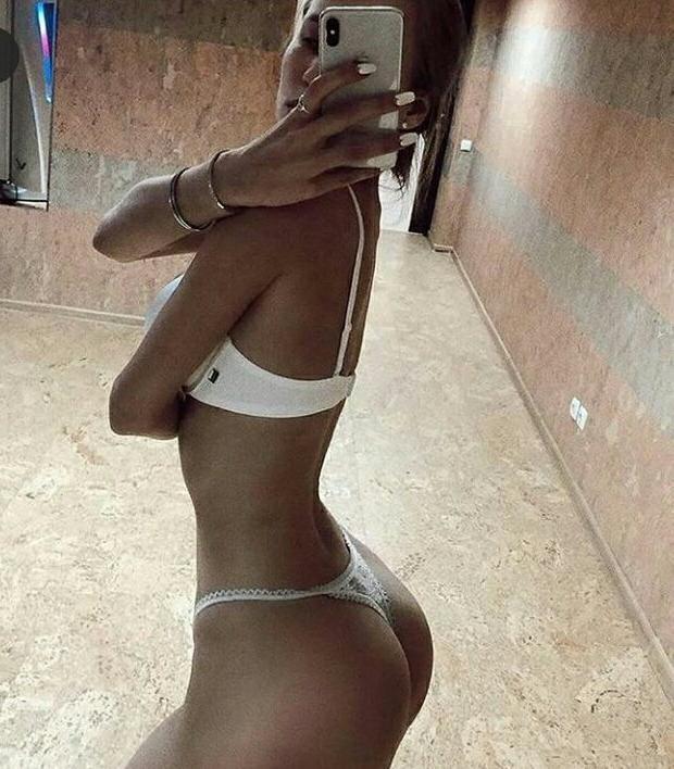 Путана Вера, 31 год, метро Чкаловская